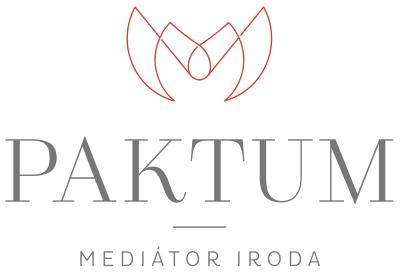 Paktum Mediátor Iroda