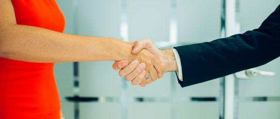 válás közös megegyezéssel