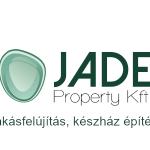 jade property kft